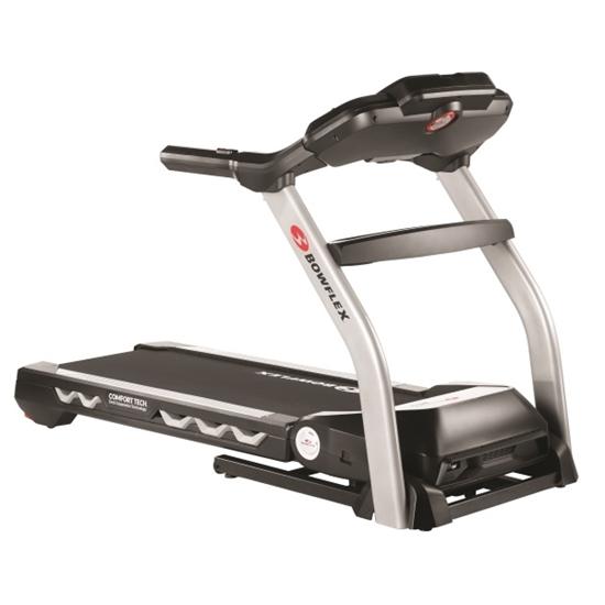 Picture of Bowflex® BXT216 Treadmill