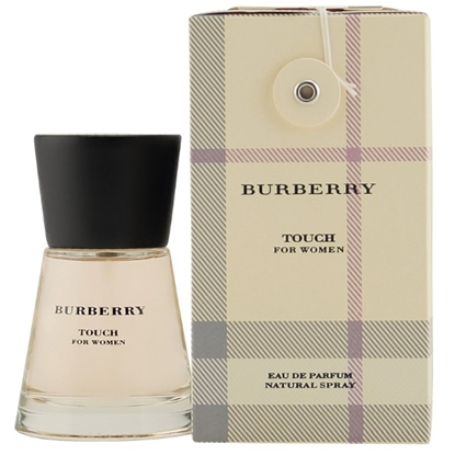 Picture of Burberry Touch Women's EDP - 1.7 oz.