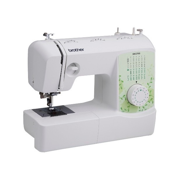 MileagePlus Merchandise Awards Brother 40Stitch Sewing Machine Best How To Replace Spool Pin On Brother Sewing Machine