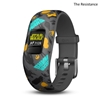 Picture of Garmin vivofit® jr. 2 Activity Tracker