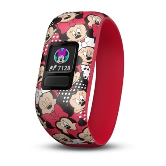 mileageplus merchandise awards garmin vivofit reg jr 2 activity
