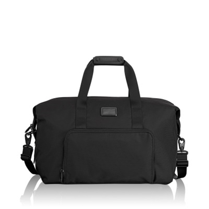 Picture of Tumi Alpha 2 Double Expansion Travel Satchel