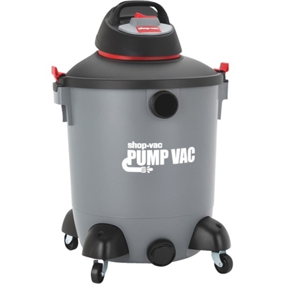 Picture of Shop-Vac 14-Gallon 6.0HP Wet/Dry Vac