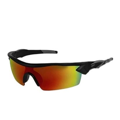 828d0e6acb74e MileagePlus Merchandise Awards. Unisex Sunglasses