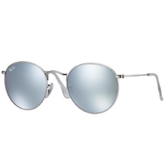 c7fc77aeb11 MileagePlus Merchandise Awards. Ray-Ban® Round Classic Sunglasses ...