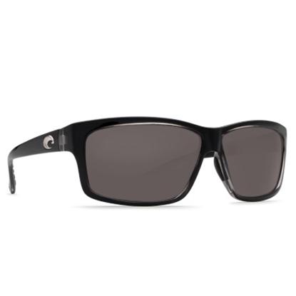 Picture of Costa Cut Sunglasses - Squall/Gray