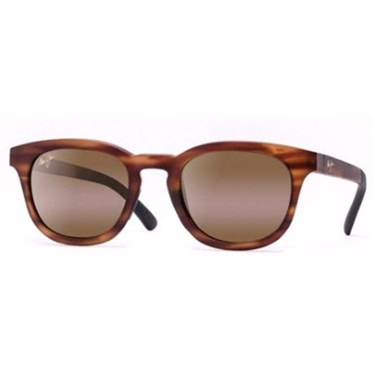 Picture of Maui Jim® Koko Head Sunglasses - Matte Tortoise