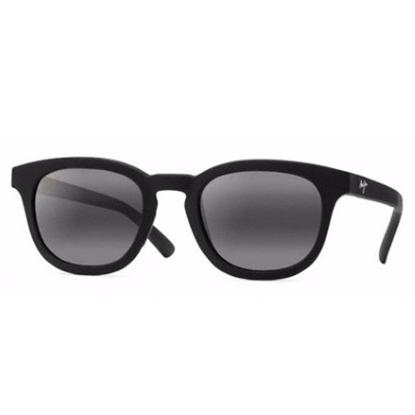 Picture of Maui Jim® Koko Head Sunglasses - Matte Black