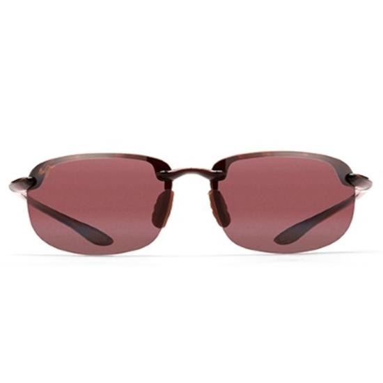 Picture of Maui Jim® Hookipa Sunglasses - Tortoise/Maui Rose