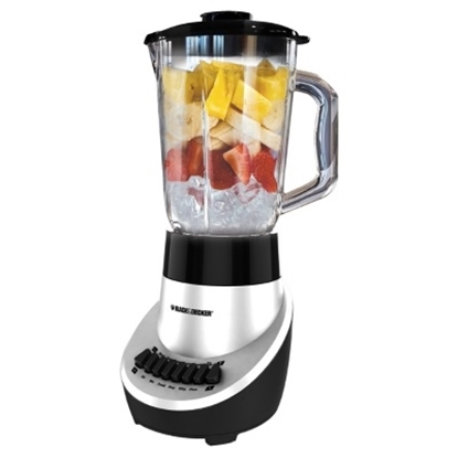 Picture of Black & Decker FusionBlade™ Blender