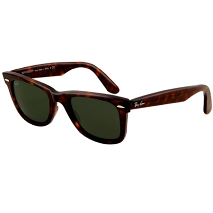 Picture of Ray-Ban® Original Wayfarer® Sunglasses - Dark Tortoise
