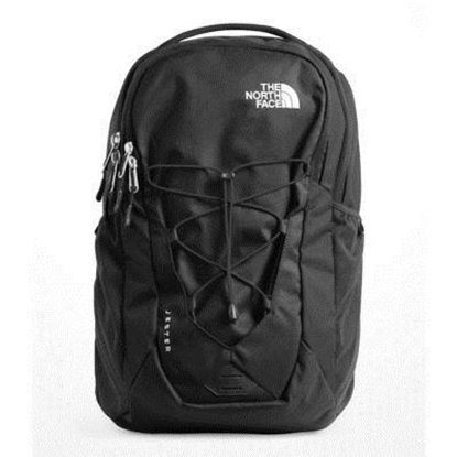 Picture of Jester Daypack