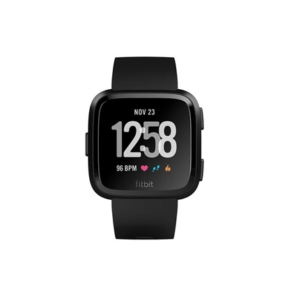 Picture of Versa™ Watch