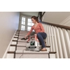 Picture of Spotless Portable Carpet & Upholstery Cleaner