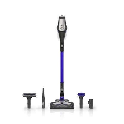 Picture of Hoover® Fusion Pet Stick Vac