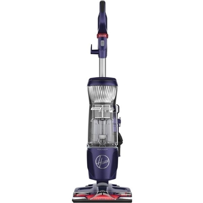 Picture of PowerDrive™ Pet Upright Vacuum