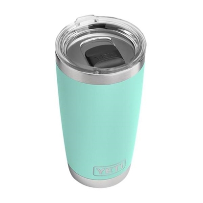 Picture of YETI® Coolers Rambler™ 20-oz. Tumbler