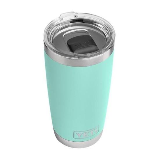 Picture of YETI® Coolers Rambler™ 20-oz. Tumbler