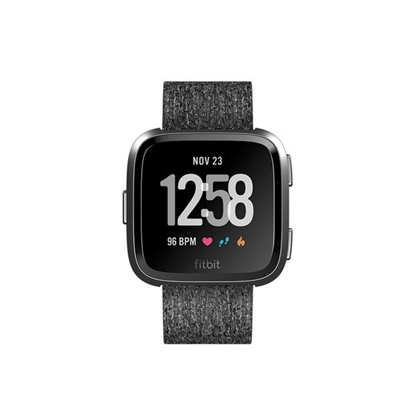 Picture of Versa™ Watch Special Edition