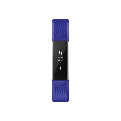 Picture of ace™ Kids Fitness Band