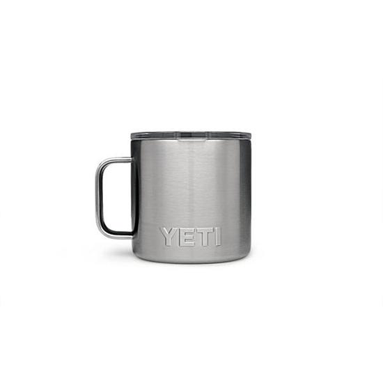Picture of Rambler™ 14 oz. Mug