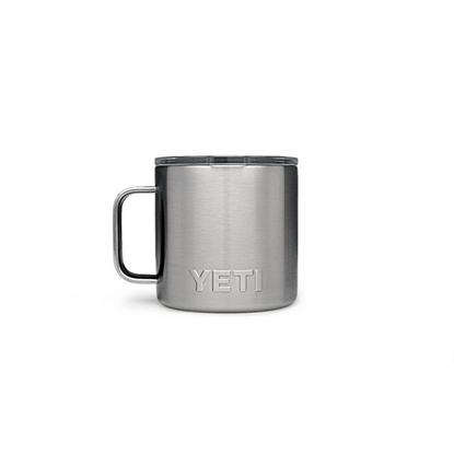 Picture of YETI® Coolers Rambler™ 14 oz. Mug