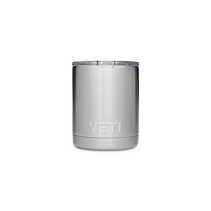 Picture of YETI® Coolers Rambler™ 10 oz. Lowball