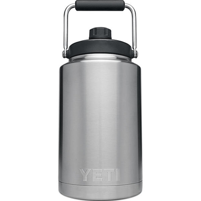 Picture of YETI® Coolers Rambler One Gallon Jug