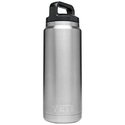 Picture of YETI® Coolers Rambler™ 26oz Bottle