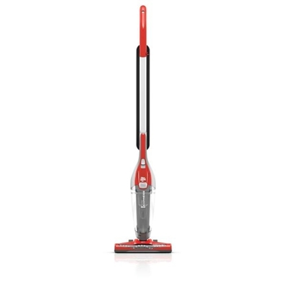 Picture of Power Express™ Lite 3-in-1 Corded Stick Vacuum