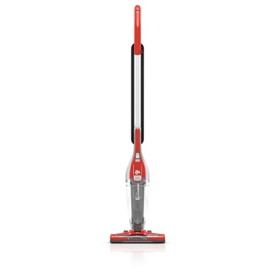 Picture of Dirt Devil® Power Express™ Lite 3-in-1 Corded Stick Vacuum