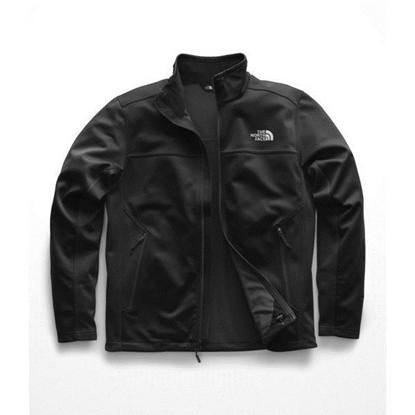 Picture of Men's Apex Canyonwall Jacket