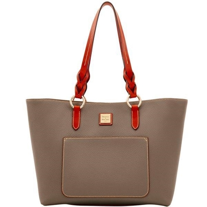 e2c365890 MileagePlus Merchandise Awards. Dooney & Bourke™