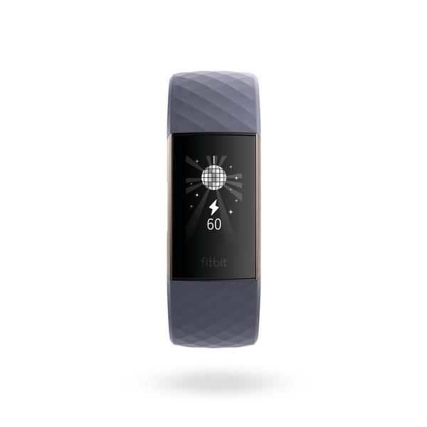 mileageplus merchandise awards charge 3 advanced fitness tracker