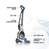 Picture of Hoover® PowerDash™ Pet Compact Carpet Cleaner