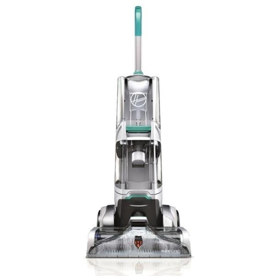 Picture of Hoover® SmartWash™+ Automatic Carpet Cleaner