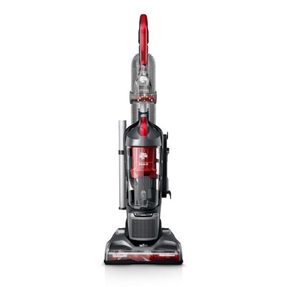 Picture of Endura™ Max Upright Vacuum