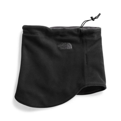 Picture of Standard Issue Gaiter - TNF Black
