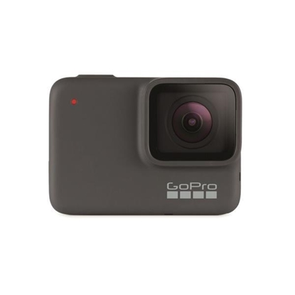 Picture of HERO7 Silver Action Camera