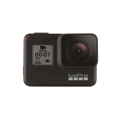 Picture of GoPro® HERO7 Black Action Camera