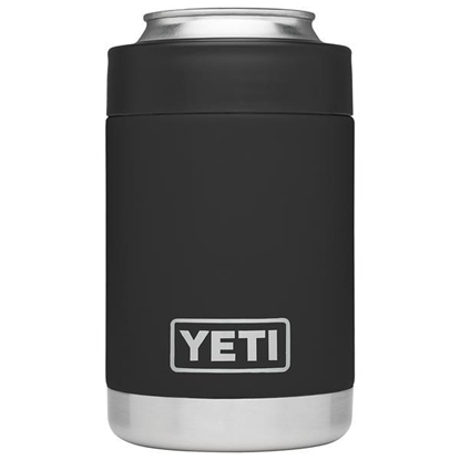 Picture of YETI® Coolers Colster® Can Cooler