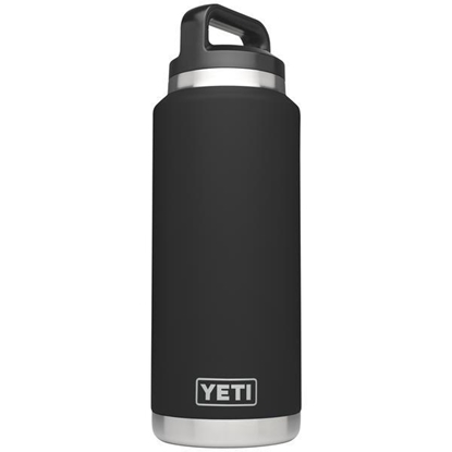 Picture of YETI® Coolers Rambler™ 36 oz. Bottle