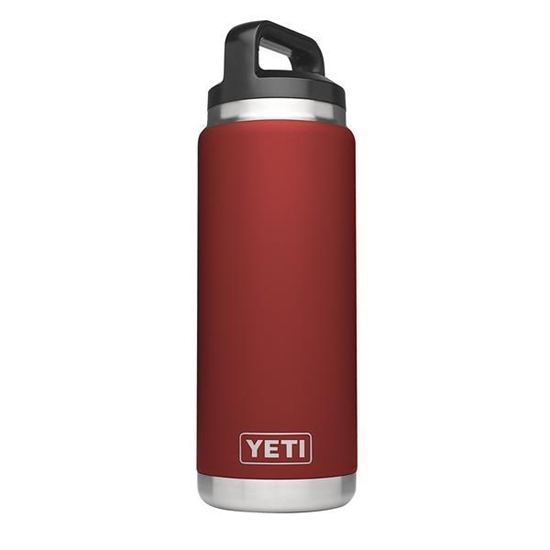Picture of YETI® Coolers Rambler™ 26-oz. Bottle