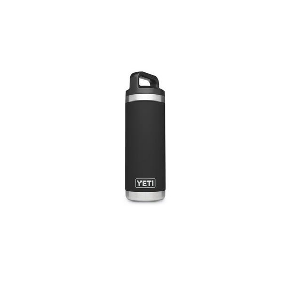 Picture of YETI® Coolers Rambler® 18 oz. Bottle