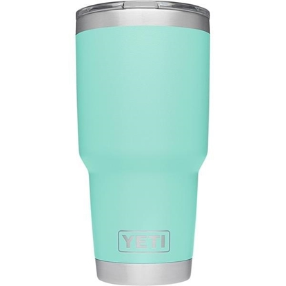 Picture of YETI® Coolers Rambler® 30-oz. Tumbler