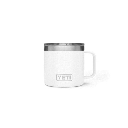 Picture of Rambler® 14oz Mug