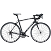 Picture of Domane AL 2 Men's Road Bike