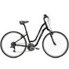 Picture of Verve 2 Hybrid Bike