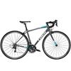 Picture of Domane AL 3 Women's Road Bike