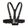 Picture of GoPro® Popular Mounts for GoPro® Camcorders